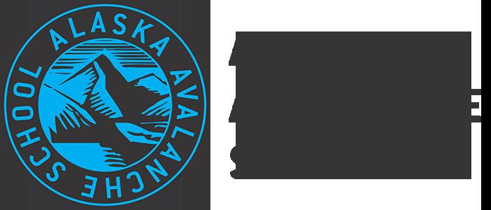 Alaska Avalanche School