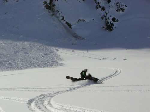 snowmachine4