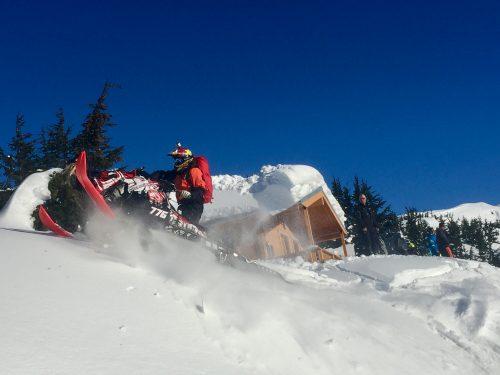 snowmachine3